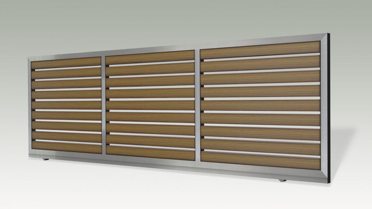 Styledoors ayloporta modern M481