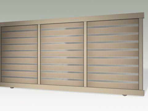 Styledoors ayloporta elegance e483
