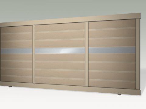 Styledoors ayloporta elegance e494
