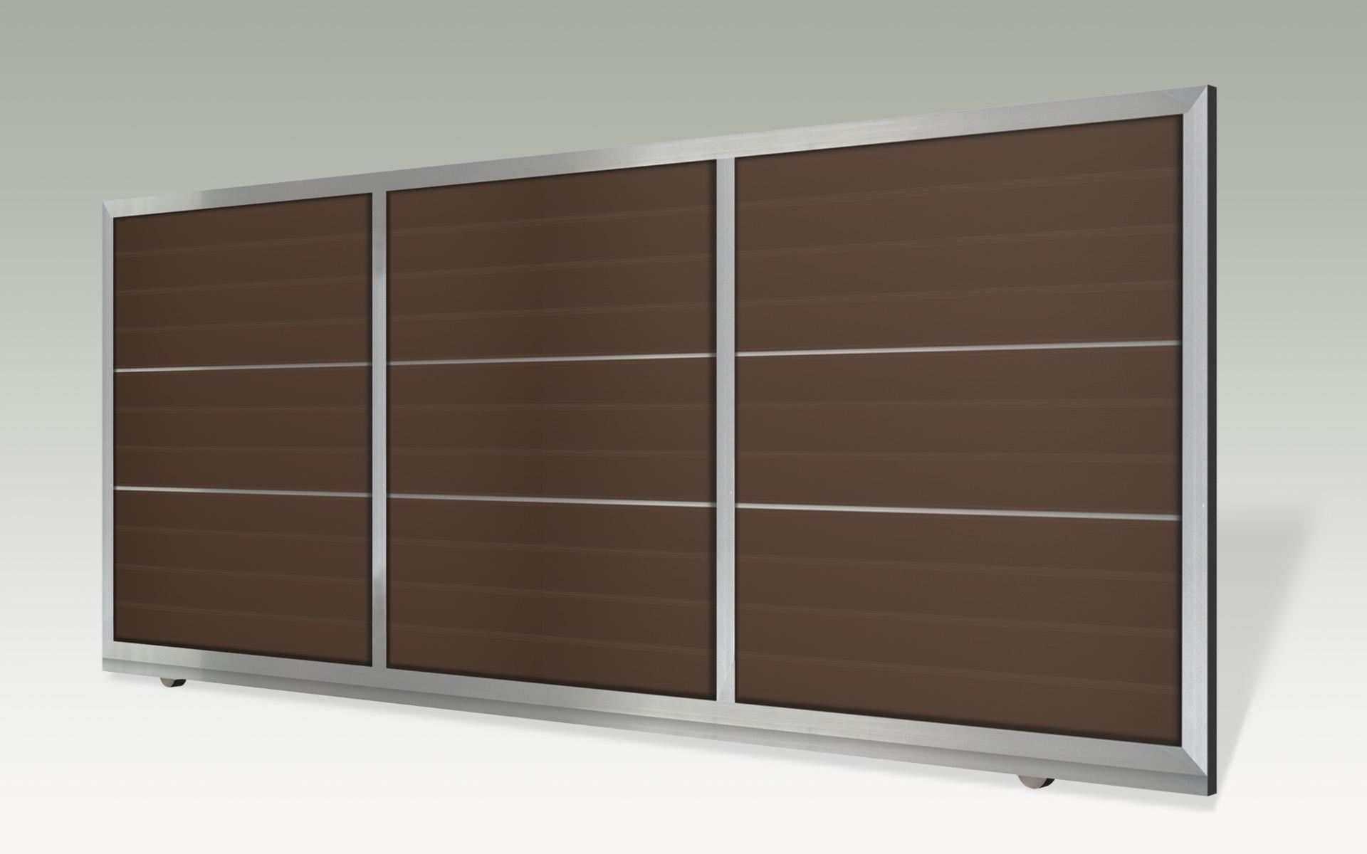 Styledoors ayloporta modern m490