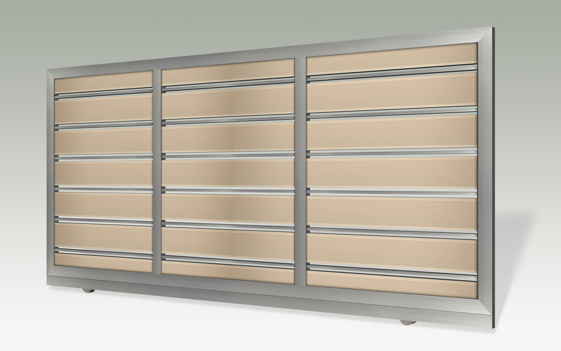 Styledoors ayloporta modern m492