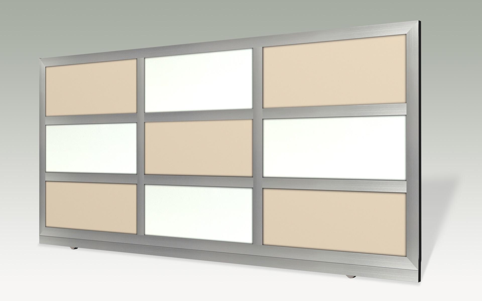Styledoors ayloporta modern m700