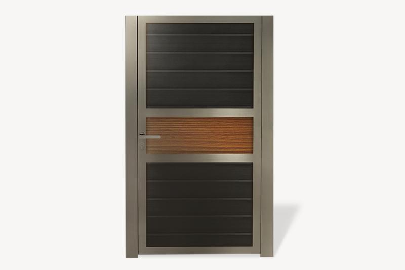 Styledoors ayloporta modern m7480