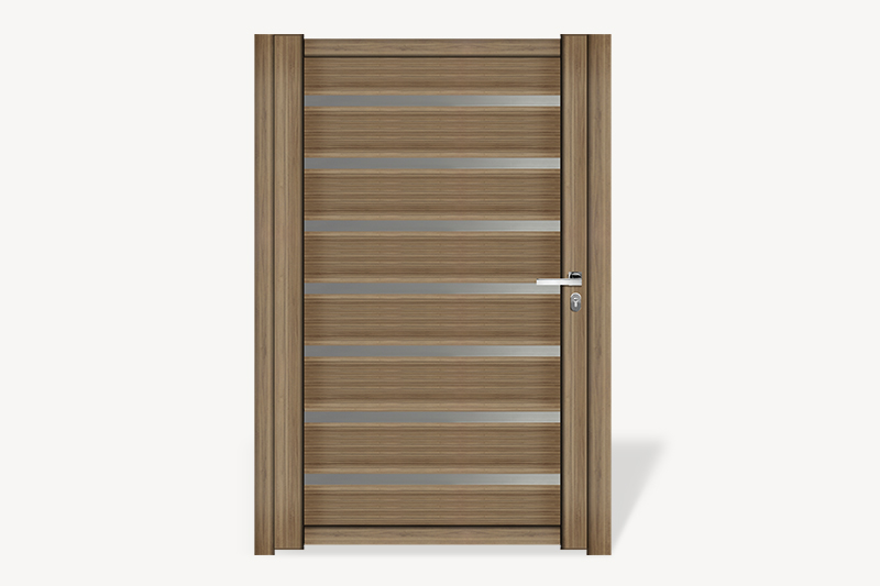 Styledoors ayloporta elegance e493