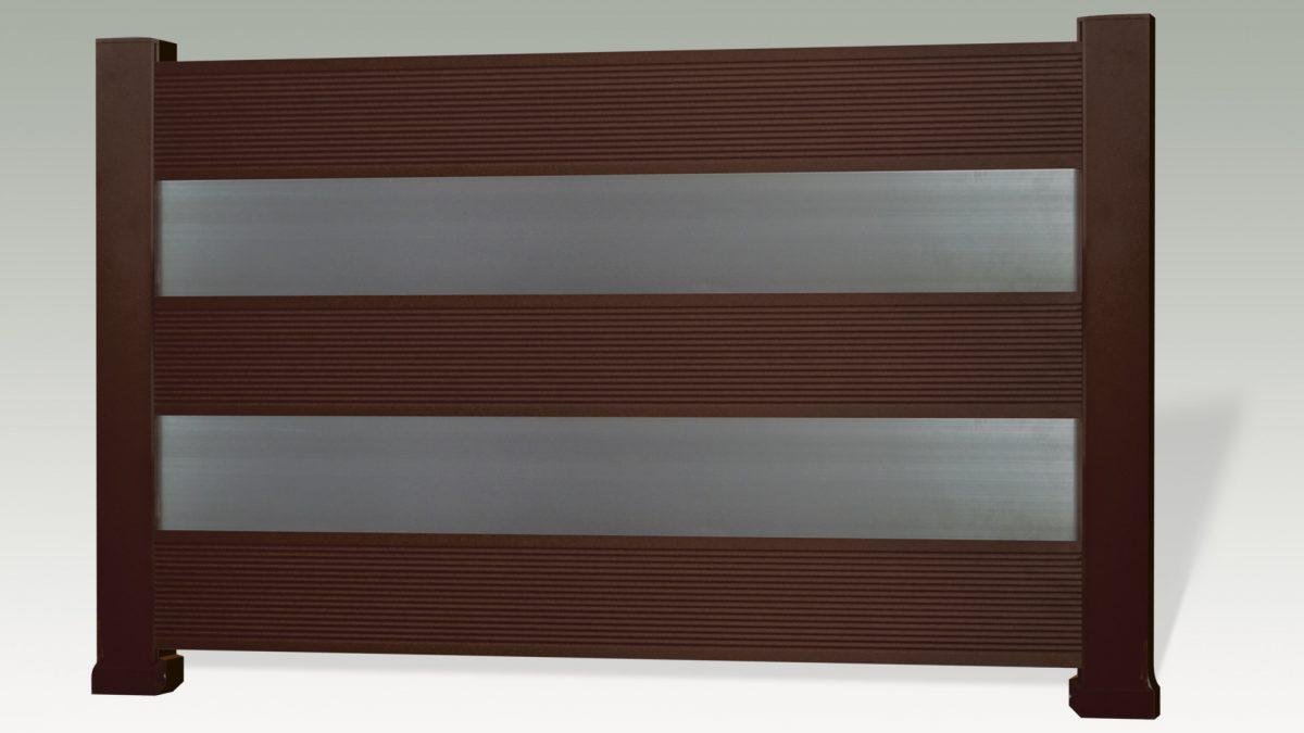 Styledoors perifraxi elegance e6484