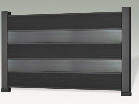 Styledoors perifraxi elegance e6494