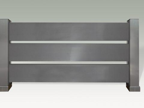 Styledoors perifraxi modern m4481