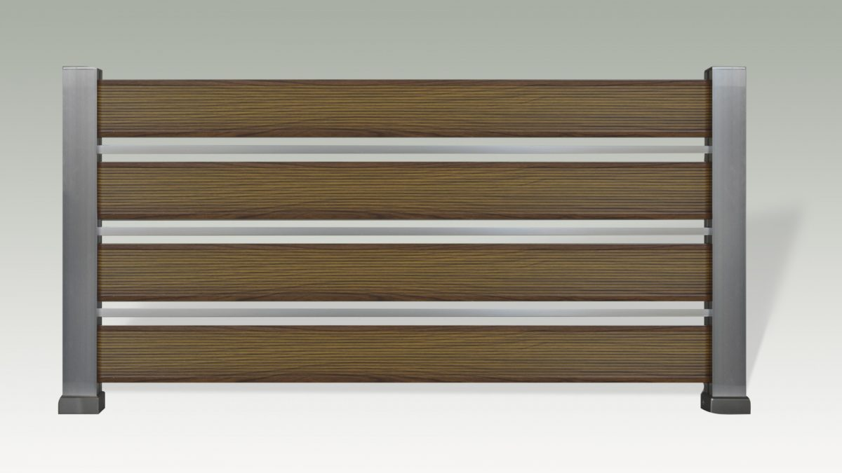 Styledoors perifraxi modern m6482