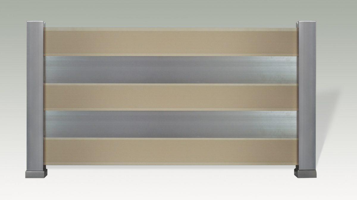 Styledoors perifraxi modern m6484
