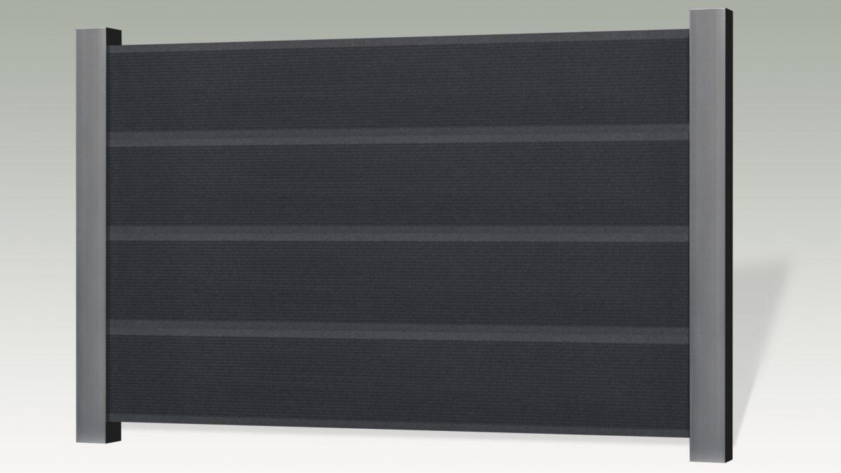 Styledoors perifraxi modern m6490