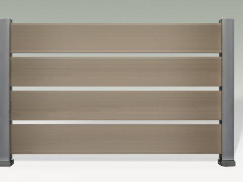 Styledoors perifraxi modern m6491