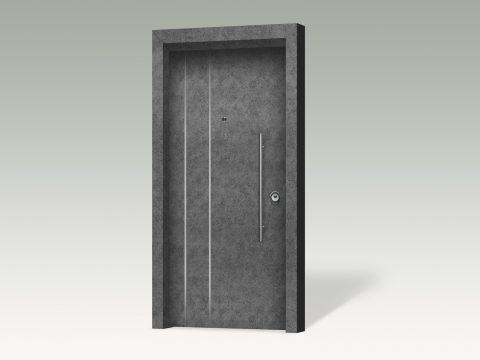 11-porta-BO-306-new-color