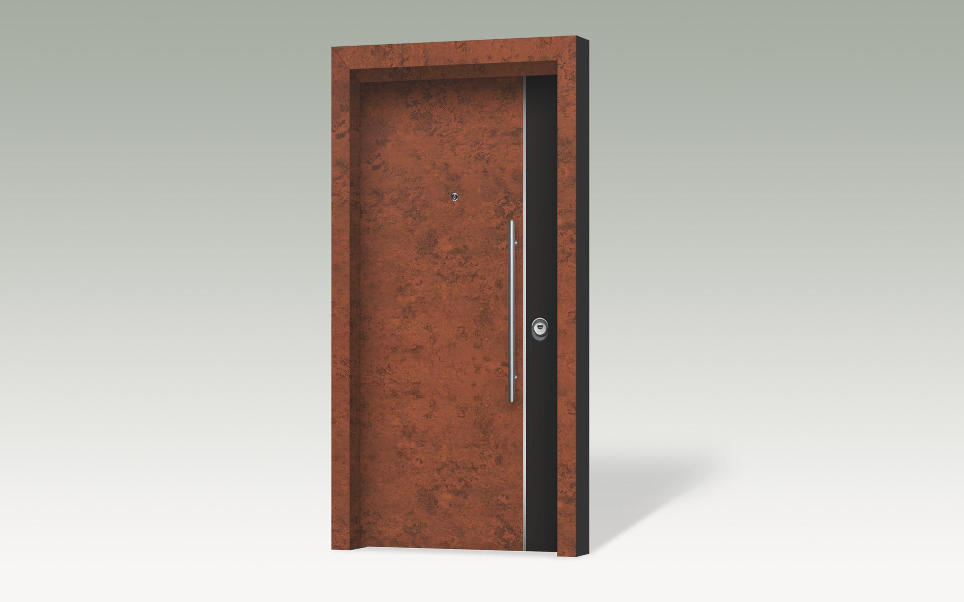 12-porta-BO-309-D-new-color