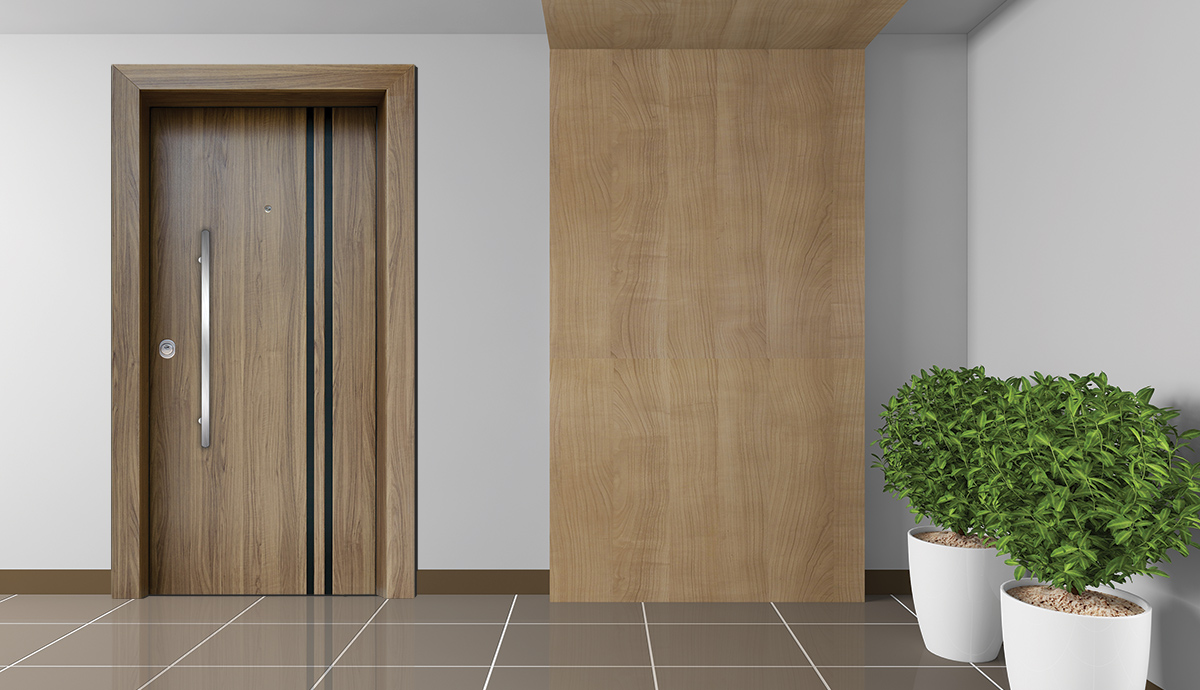 styledoors superior D702
