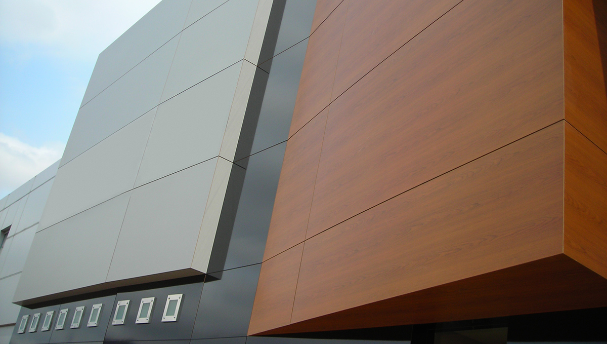 composite-panel styledoors