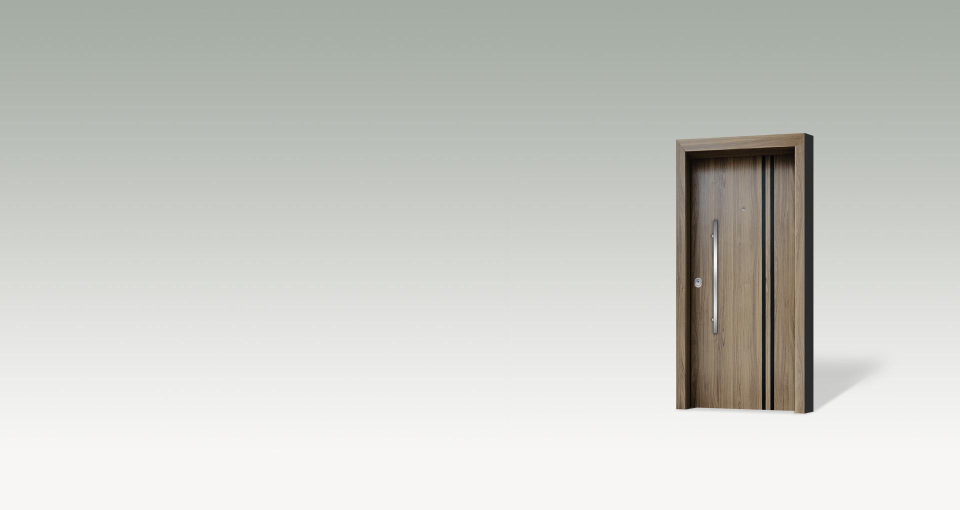styledoors thorakismeni-porta