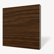 styledoors safebond Line Wood