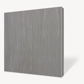 safebond-color-tile-12-White-Wood