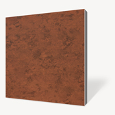 safebond-color-tile-14-Rusty-Patine